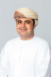 Oman Drydock plans to enter newbuild market