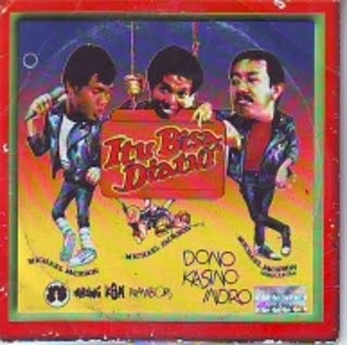 Download Itu Bisa Diatur (1984) WEB-DL Full Movie