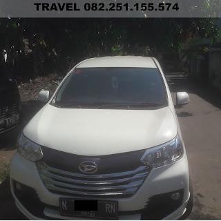 0822-5115-5574, Rental Mobil Xenia di Malang