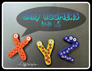 http://adriannisa.blogspot.com/2015/12/perbedaan-generasi-baby-boomers-x-y-dan-z.html