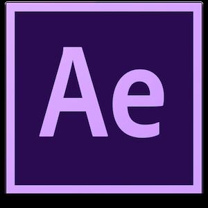 Adobe After Effects CC 2018 Mejor Precio