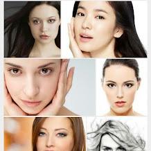 Kenali Karakter dan Sifat Seseorang Dari Bentuk Wajahnya, Kamu Termasuk Yang Mana?