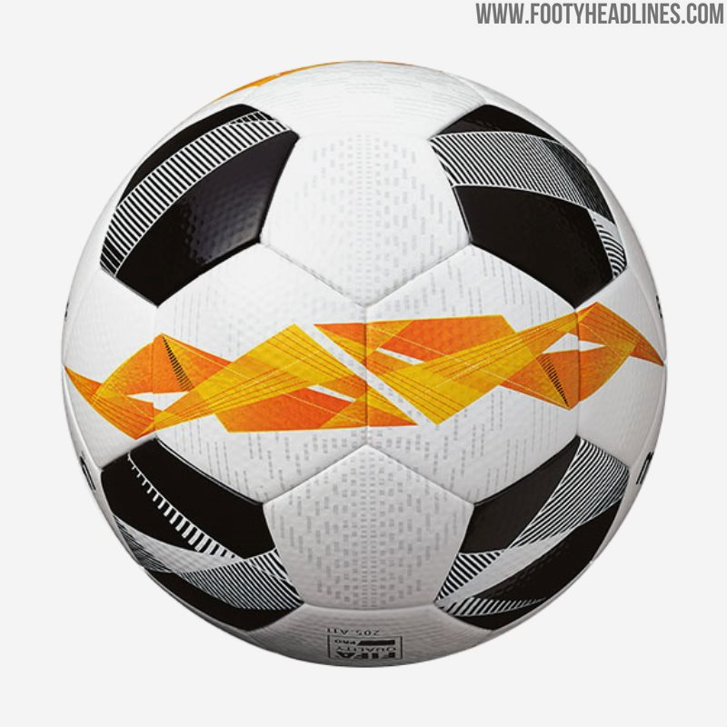 Fußball Europa League