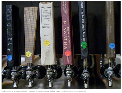 https://www.nytimes.com/2019/01/05/books/books-brews-beer-bookstores-indiana-indianapolis.html