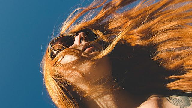 Una adolescente británica se sentía como borracha hasta que descubren que su cerebro se estaba saliendo del cráneo