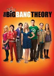 Assistir The Big Bang Theory 10x02 Online (Dublado e Legendado)