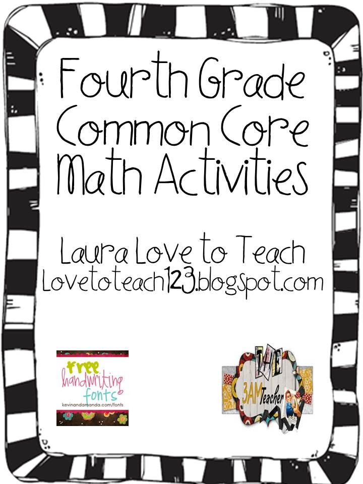 Love to Teach :): Breast Cancer Awareness, Projects, and