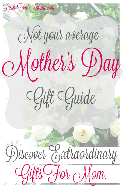 http://www.ebay.com/gds/Not-Your-Average-Mothers-Day-Gift-Guide-/10000000209678338/g.html