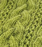 http://www.letsknit.co.uk/free-knitting-patterns/kiri