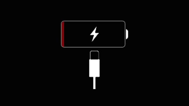 Ide Dan Tips Perpanjang Usia Baterai Android Yang Mudah