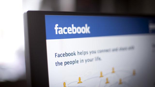 Facebook proscribe el nacionalismo blanco y el separatismo