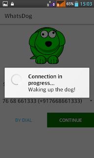 WhatsApp par kisi ki bhi last seen kaise dekhe agar bo hide ya block kiye huye ho tab bhi