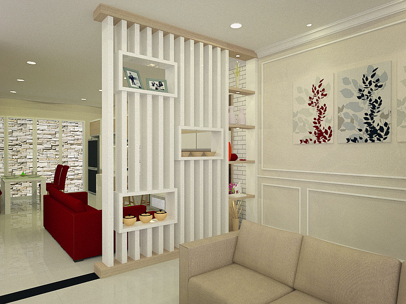 Permalink to Interior Design Business and James Righton Car Interior Design