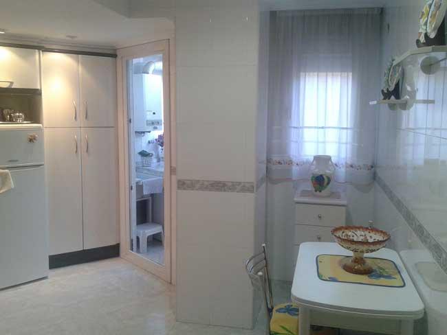 piso en venta avenida valencia castellon cocina1