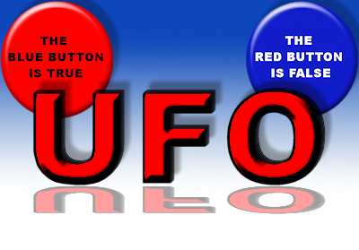 """Corporate Media's Latest Orgy of Ineptitude Over UFOs — AGAIN"""
