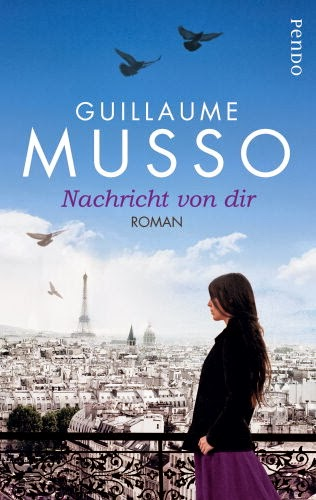 http://www.amazon.de/Nachricht-von-dir-Guillaume-Musso/dp/3866123132/ref=sr_1_6?s=books&ie=UTF8&qid=1393797630&sr=1-6&keywords=guillaume+Musso
