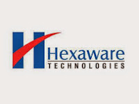 Hexaware-off-campus-for-freshers