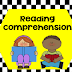 1000 Reading Comprehension Questions with answer for practice PDF Download