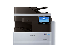 Samsung MultiXpress M5360RX Drivers Download