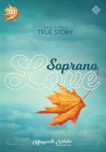 Harga Buku Novel Soprano Love Karya Margareth Natalia dengan Review Terbaru Januari 2018