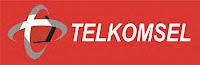 Harga Paket Blackberry Telkomsel Terbaru September 2015, cara membeli paket blackberry murah 20115 terbaru, paket bbm murah, Harga Paket bbmTelkomsel Terbaru September 2015, Paket BB Telkomsel Full Service, Paket BB Telkomsel Lifestyle, Paket Blackberry Telkomsel Bussines, Paket blackbery telkomsel.