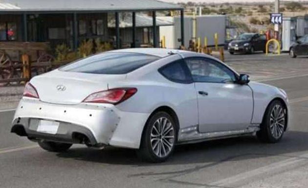 Hyundai Genesis Coupe Price In Brunei Wroc Awski