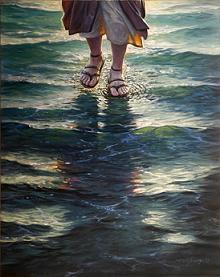 https://3.bp.blogspot.com/-orGvNGlhugE/TjGV-WcRf3I/AAAAAAAAAXM/7-2VcRxPk6g/s1600/Jesus_Walking_on_Water.jpg