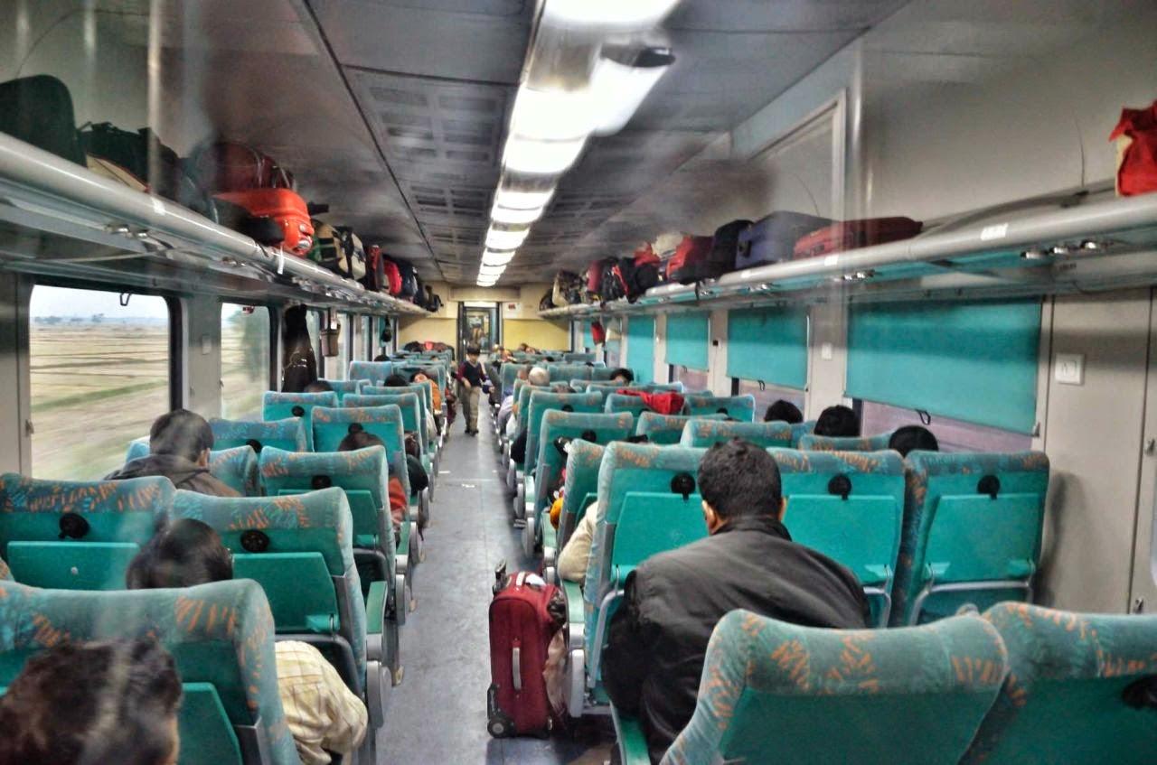 Shatabdi Express Chennai To Coimbatore Food Menu