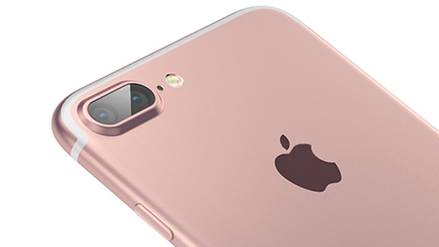 Pre-Order-iPhone-7-Akan-Dibuka-Tanggal-9-September