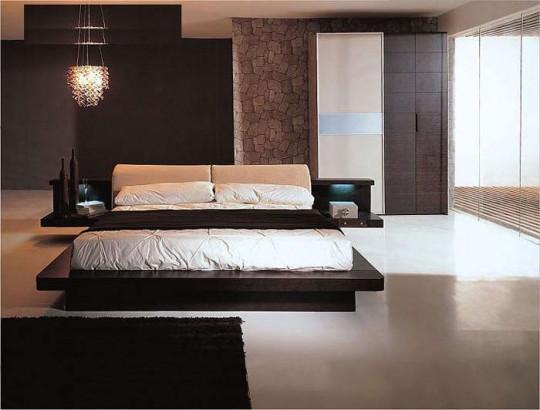 Daily Update Interior House Design: Modern Contemporary ...