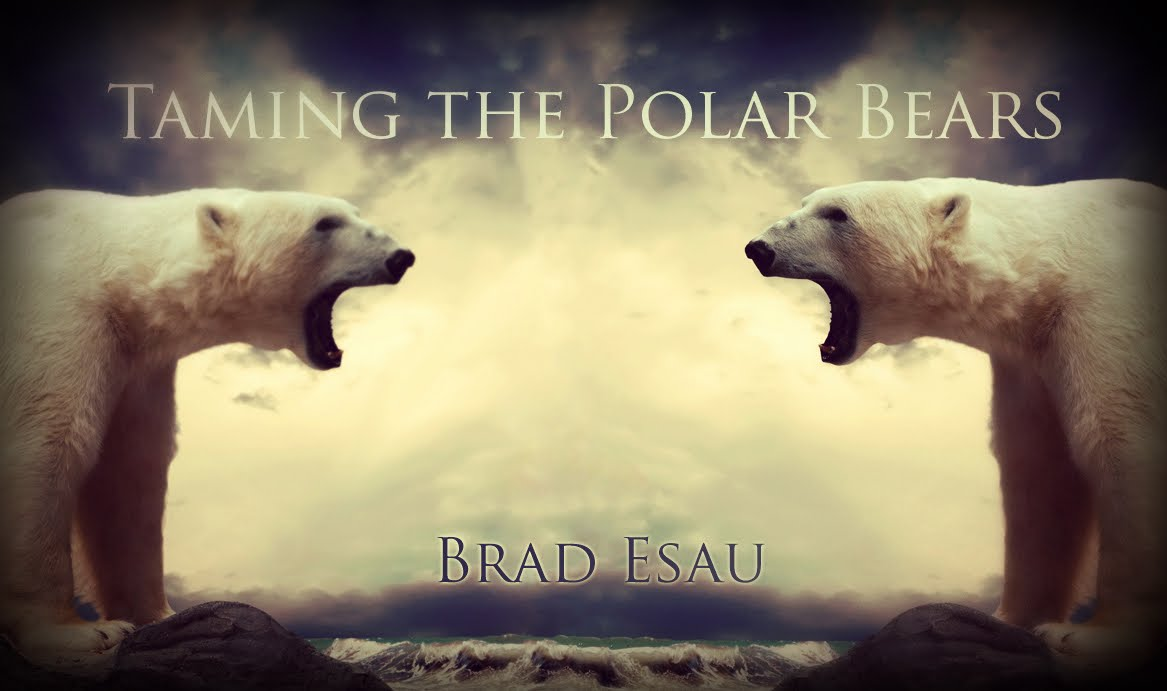Taming the Polar Bears