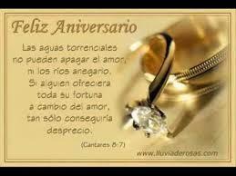 Joyeux Anniversaire Mon Ami Traduction Espagnol