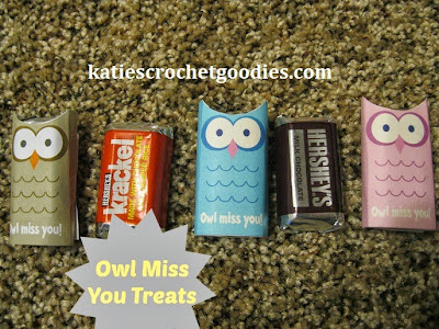 owl miss you treats