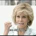 ΒΙΝΤΕΟ! ΓΙΑΤΙ η  Jane Fonda κάλεσε τις Ελληνίδες να  σηκώνουν το ...μεσαίο δάχτυλο!