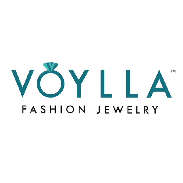 [Back Again] Voylla Loot – Buy Jewellery Product In Just ₹ 1 + ₹ 51 Extra Shipping