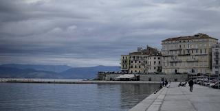 Ποιο ελληνικό νησί αναδείχθηκε κορυφαία ευρωπαϊκή τοποθεσία για κινηματογραφικά γυρίσματα