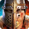 Download Free King of Avalon: Dragon warfare Latest APK