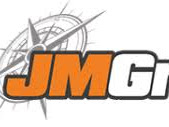 Lowongan Kerja JM Group - Bandar Lampung