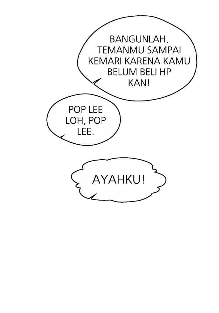 Dilarang COPAS - situs resmi www.mangacanblog.com - Komik nano list 050 - chapter 50 51 Indonesia nano list 050 - chapter 50 Terbaru 24|Baca Manga Komik Indonesia|Mangacan
