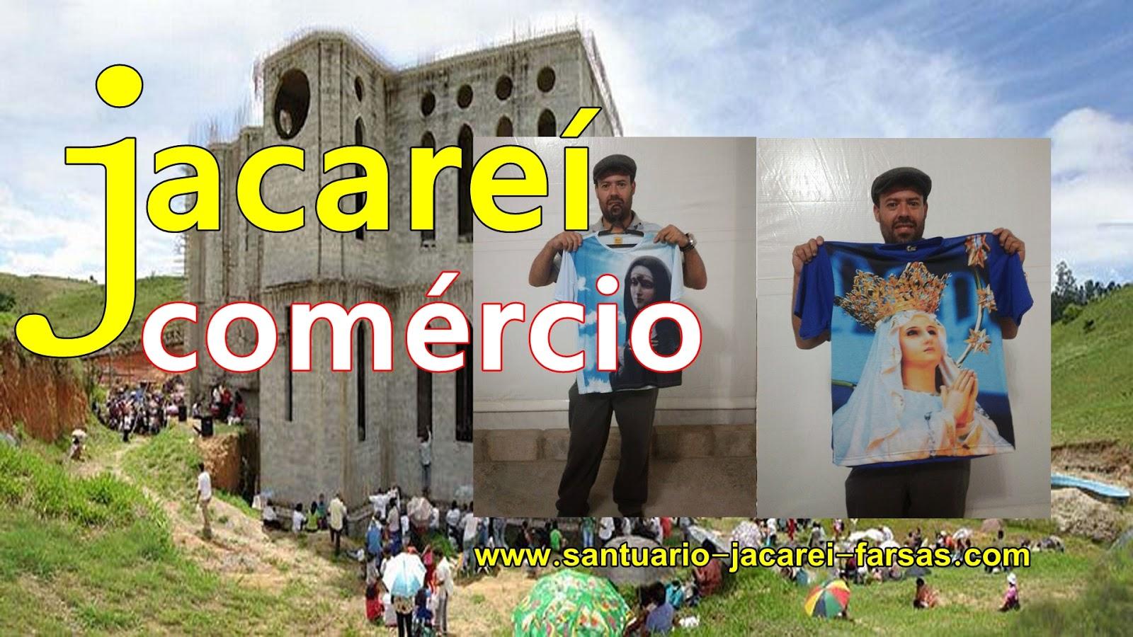 www.jacareiencantado.blogspot.com.br  , farsa, photoshop, segredo