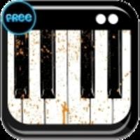 تحميل برنامج البيانو لهاتف نوكيا 500 برابط مباشر