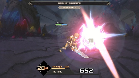 azure-saga-pathfinder-pc-screenshot-www.ovagames.com-2