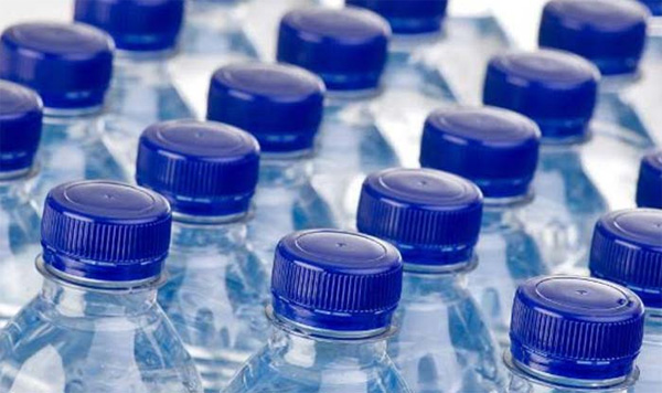 Business, Lifestyle & Fashion, New Delhi, National, News, Drinking Water, Supreme Court of India, Fine, Jail term, fine for selling mineral water above MRP: Report.