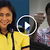 LENI: MY JOB ONLY IS TO DISRUPT THE DUTERTE ADMIN!