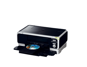 canon-pixma-ip4000r-driver-download