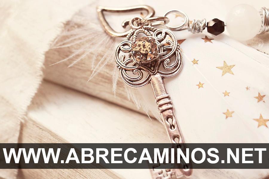 4 Amuletos para Atraer Dinero y Abundancia