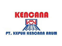 PT. KEPUH KENCANA ARUM - Lowongan Kerja PT. KEPUH KENCANA ARUM Desember 2018