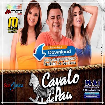 https://www.suamusica.com.br/MarianoCDs/forro-cavalo-de-pau-ao-vivo-em-currais-novos-rn-23-07-17-pavilhao-de-santana-mariano-cds