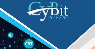 GREAT PROJECT CYBIT