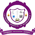 Kumaran Institute of Technology, Thiruvallur, Wanted Assistant Professor / Lab Assistant